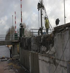 de-jong-sloopwerken-renovatiesloop